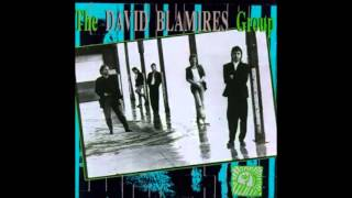 david-blamires-group-the-fourth-world
