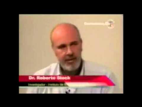 Dr. Roberto Giraldo: ¿Que Tal Si Todo Lo Que Crees Acerca Del SIDA Fuera Falso?