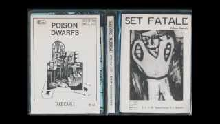 Poison Dwarfs - More Of This