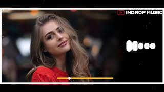 new best ringtone | sarara | best ringtone for whatsApp status and instagram reels