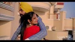 Best pre wedding (#song#creez#)Hirkaran & Sandeep
