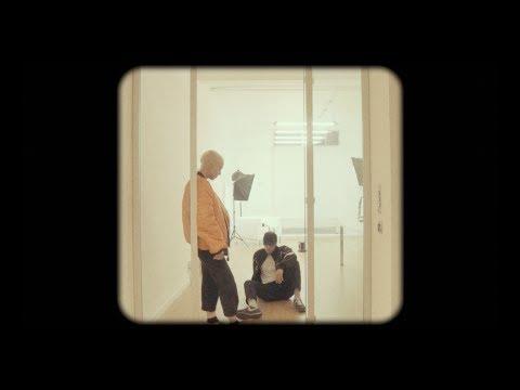 Coma_Cose - Jugoslavia (Official Video)