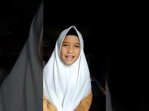 Contoh Pidato Bahasa Sunda Youtube