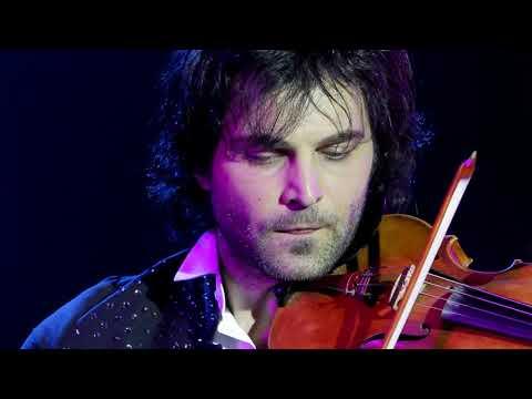 Samvel Ayrapetyan Music - The Complete Concert Live Krasnoda