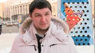 Максим Едрышов, автоюрист: Наезжают? Уезжайте! Или пишите на регистратор.(, 2015-02-19T17:46:18.000Z)