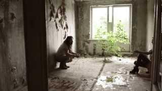 KRYŠTOF - INZERÁT (oficiální trailer)