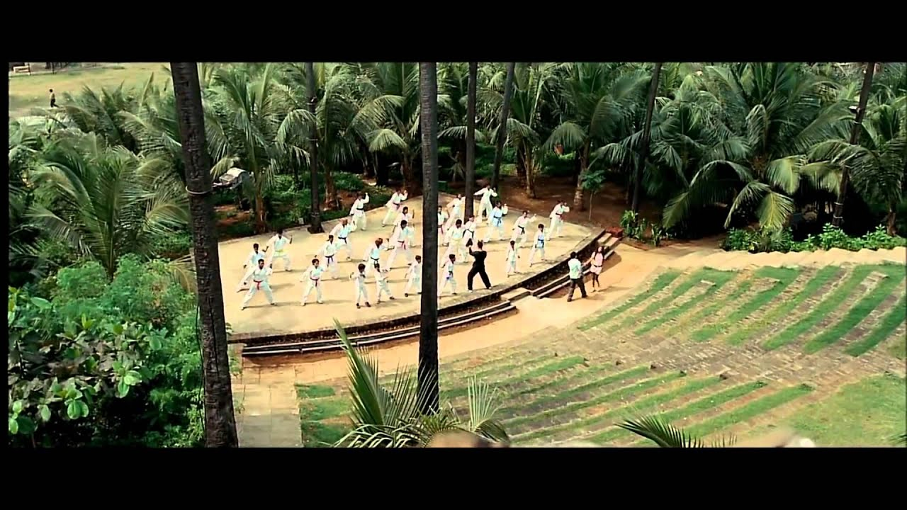 Download Kabhi Kabhi Aditi Jaane Tu Ya Jaane Na 2008 HQ 1080p ( ip jashim )