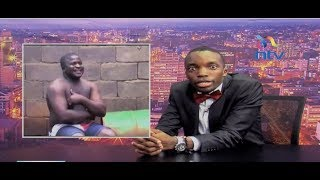 How to survive on Ksh 200 per  week   -The Wicked Edition episode 056