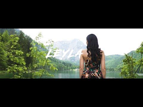 Zeya feat Sniper Ali - Leyla (prod. By Hanto) [ Official Video ]