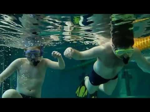 olympus-tough-camera-test-underwater