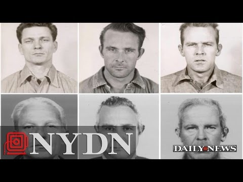 the three men that escaped alcatraz Did the three men who escaped in 1962 from alcatraz — then known as the world's most impenetrable island prison, a place for only the most hardened of criminals — survive their brazen attempt.