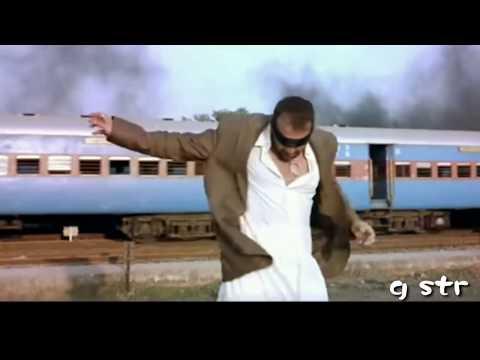 Luck Movies comedy | Jonny since vs sanjay dutt | By G str