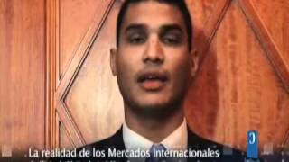 Financial Pacific - Jose Ricaurte Jaen C. en Capital Financiero TV.flv