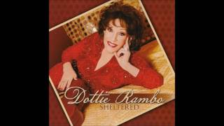 Dottie Rambo & Lulu Roman - Holy Spirit Thou Art Welcome (In The Place)