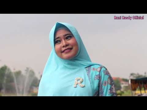 Rani Rusdy Adfaita (Official Video Clip)