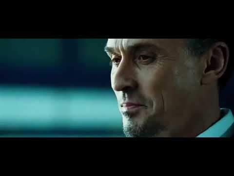 Download TRANSPORTER 3 Best Action Movies