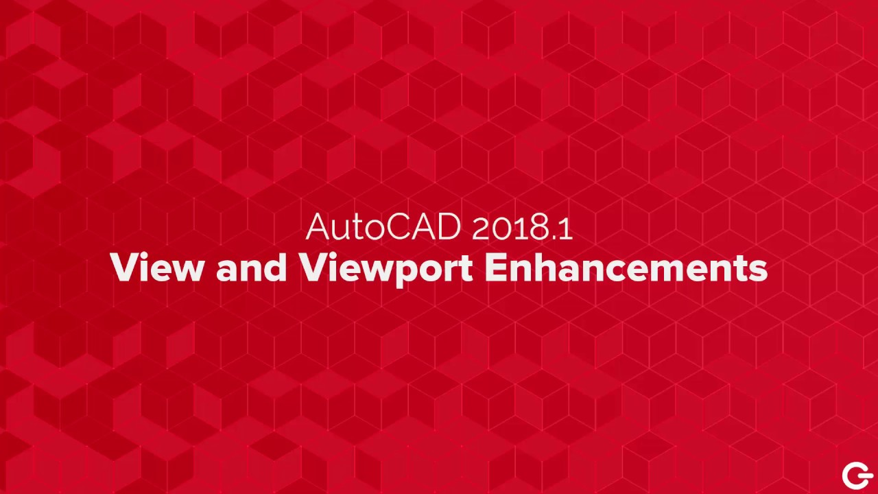 The Top 3 Things You Need to Know About AutoCAD 2019 - CADD Microsystems