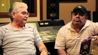 Sacramento El Razo with Andy Lopez at AMProductions Recording Studios in Oxnard, Ca  HD   YouTube