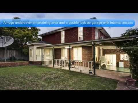 Houses for sale in endeavour hills