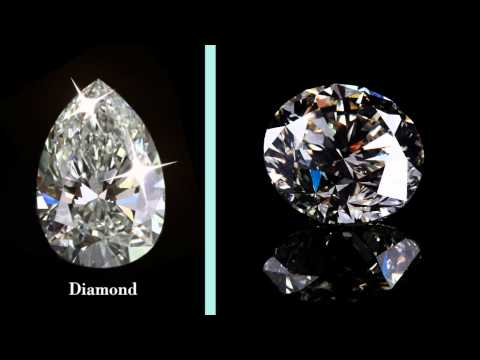differences-between-cubic-zirconia,-diamond,-and-moissanite
