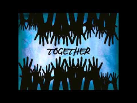 Together (Original Mix) - Seb. Ch.& Katsumi