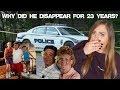 FOUND 23 Years Later! Richard Hoagland Mp3