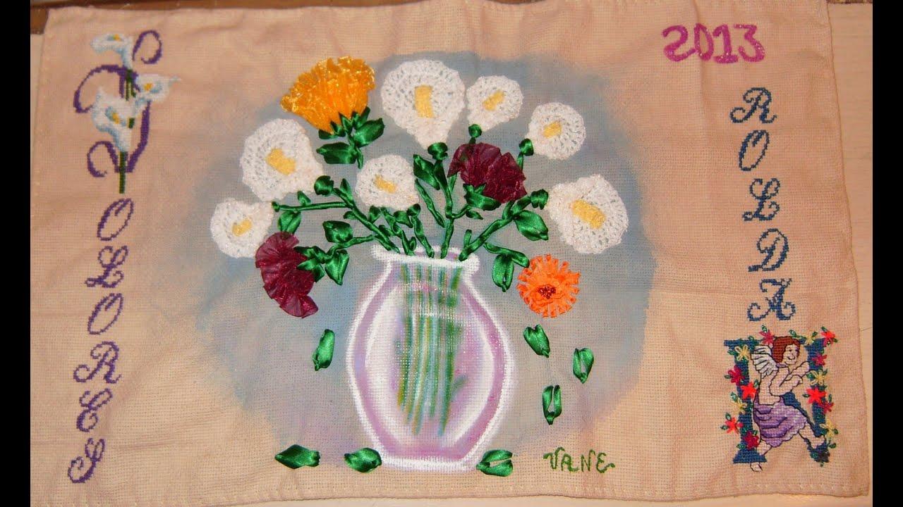 Proyecto para el d a de las madres manualidades 8 de 8 - Manualidades decorativas para el hogar ...