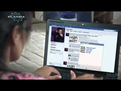 Facebook 2 (Punjabi Virsa 2017 Melbourne Live) Song By Kamal Heer