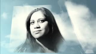Aro Dure - Palbasha Feat. Sandhi