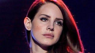 Baixar The Untold Truth Of Lana Del Rey