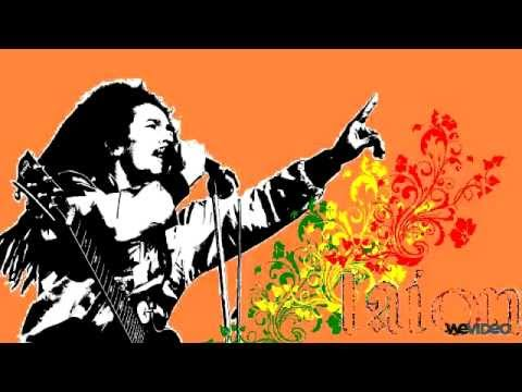 Jah Cure - the love of my life - yesterday reggae