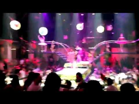 BOA Beat of Angels Summer Club - Press Promo