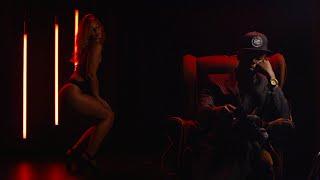 Nonames - Shallow ft. Marger & D.ablo