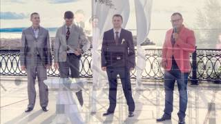 Свадьба Стаса и Марины,Свадебный фотограф Миронова Людмила