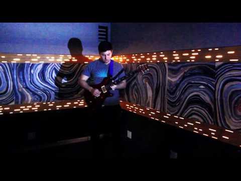 Galantis - No Money (Two Friends Remix Live Version)