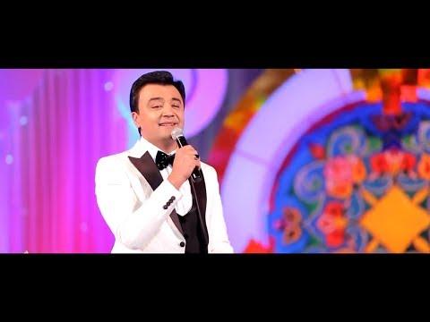 Шоу-консерти Анвар Ахмедов 2018 (пурра)
