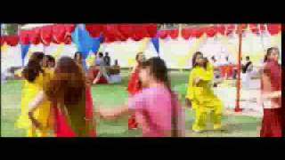Dev D (Dhol Yaara Dhol) FULL SONG *HQ*
