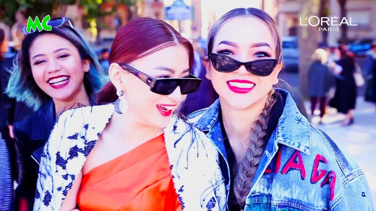 Image result for Nay CHi Oo and Wutt Hmone SHwe Yi