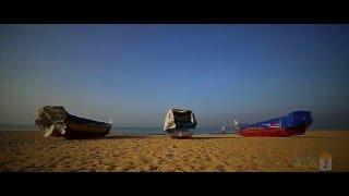 Kerala Blog Express Trip 2: Kollam