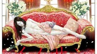 """『イノサン』VOMIC Vol.1 フランス革命の死刑執行人サンソン""""泣き虫シャ..."""