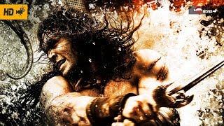 Лучшие фильмы про воинов и рыцарей !!!(по любому ты некоторые из них не смотрел)