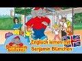 Benjamin Blümchen London Zoo - kinderleicht englisch lernen (Extra lange Hörprobe)