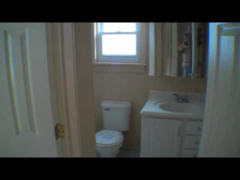SOLD to some cool investors!! HUD Home Secrets Pre...