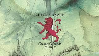 Enter Shikari - Havoc B (Official Audio)