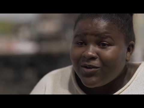 codeX Success Stories: Onwaba Mrhwetyana