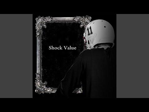 Shock Value (Radio Edit)