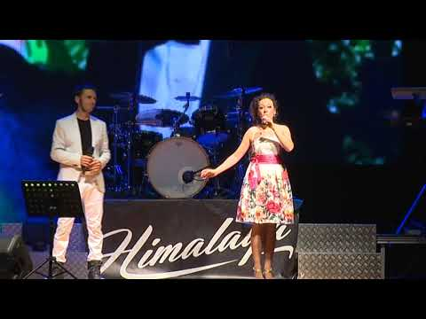 Orquestra Himalaya Concert 2017