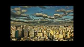 Los Tres Tristes Tigres, Sweet City Woman (remake 2013)