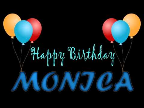 Image result for Monica 55 cake