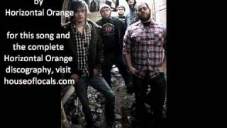 Watch Horizontal Orange Loyalty To The King video